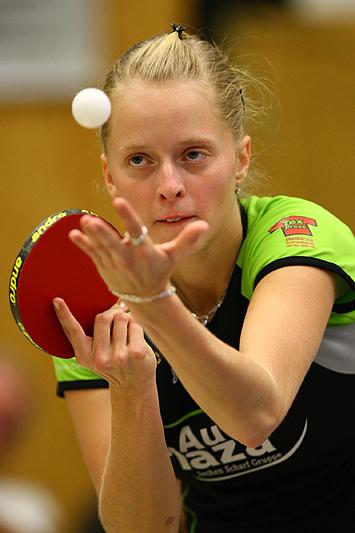 Aneta Martinkova (TTC Optolyth Wendelstein)